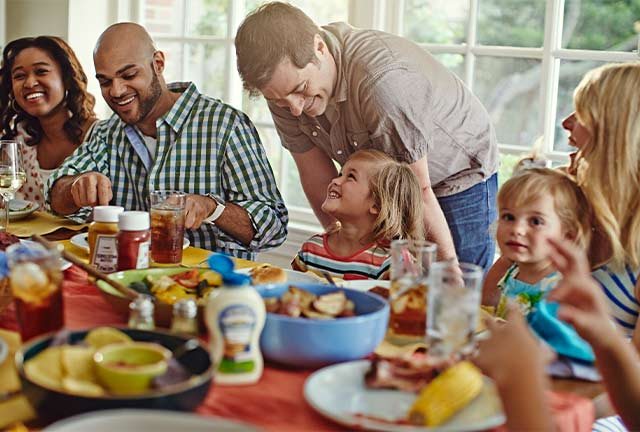 AmericanFamily_Mobile