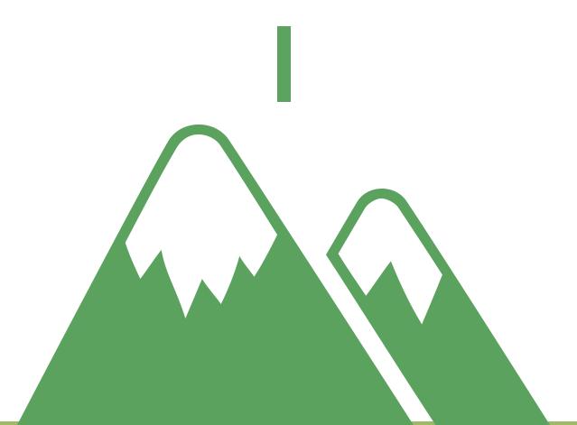 Mountains_Mobile
