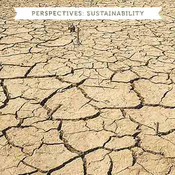 Perspectives_Sustainability_Featured_DryClimate_PM