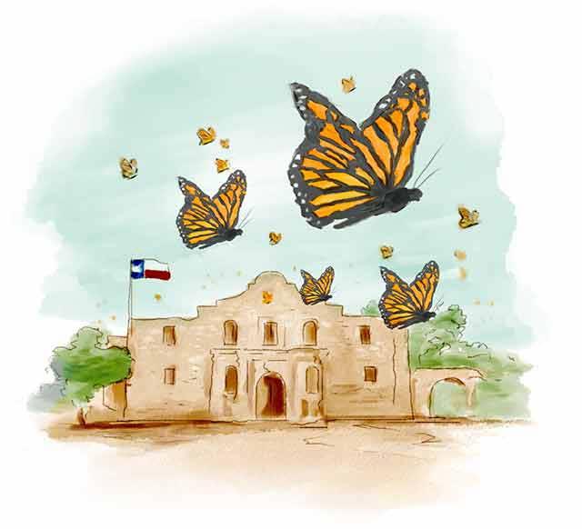 Texas_Mobile