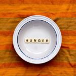 food_insecurity_square